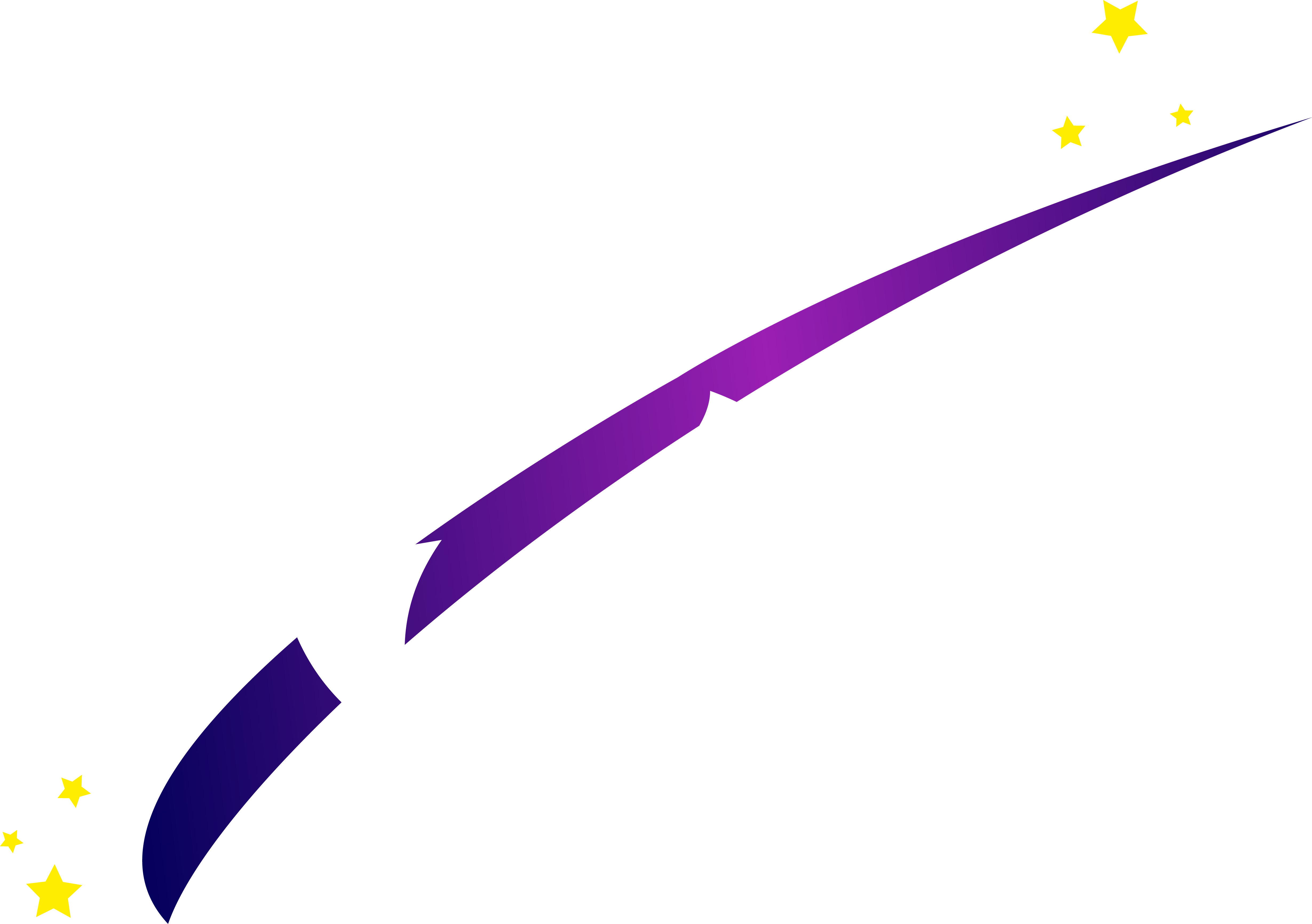 3A Production blanc